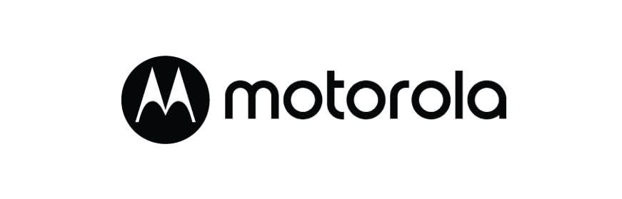 Motorola Cell Phones