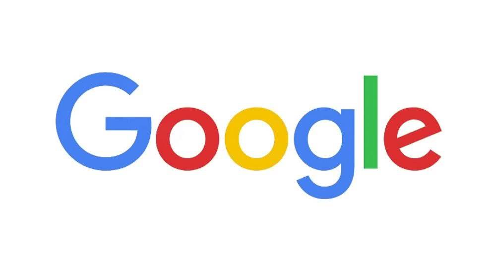 Google Cell Phones