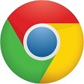 Chrome Desktops
