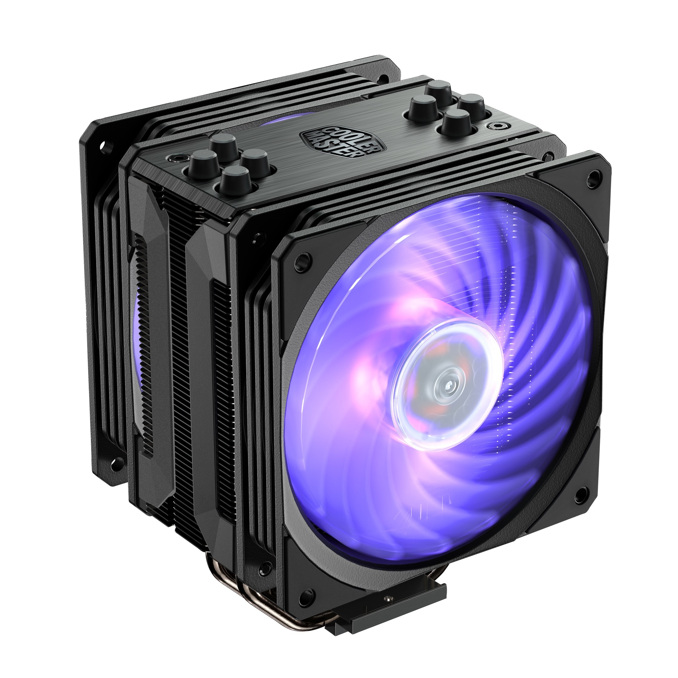 CPU Air Coolers
