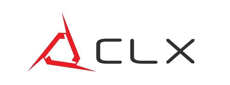 CLX Cybertron PC Desktops