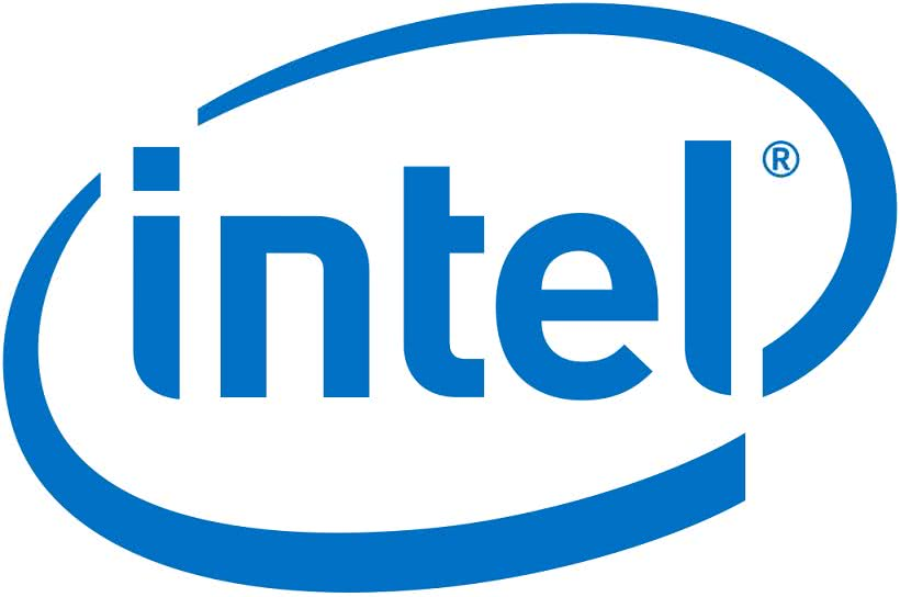 Intel Powered Desktops