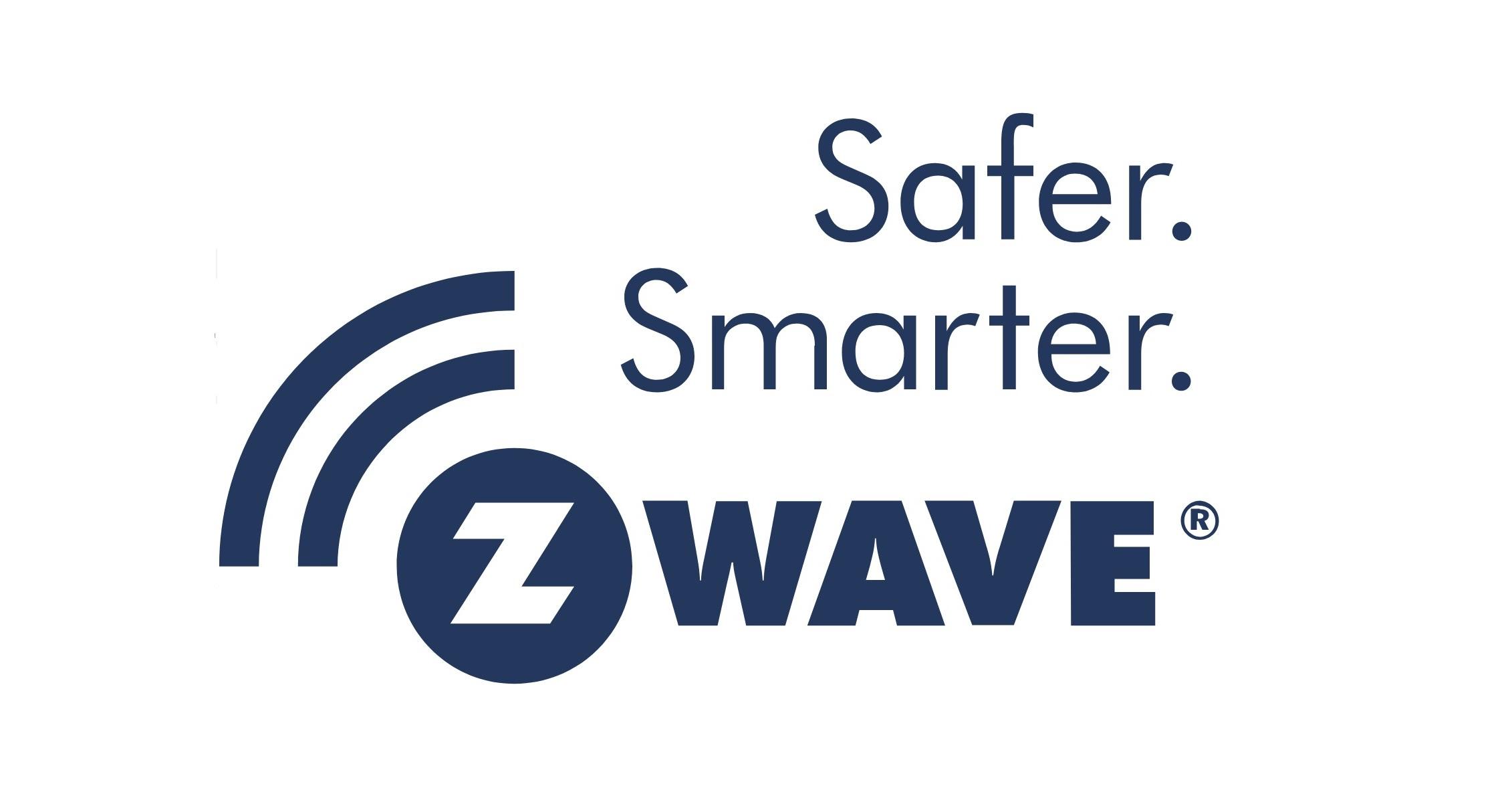 Z-Wave Protocol