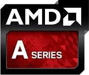 AMD Powered Desktops
