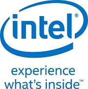 Intel Powered Desktops