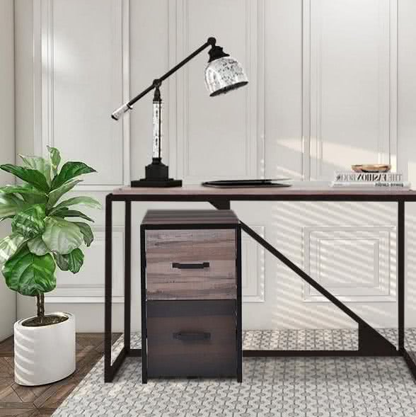 Office & Furniture