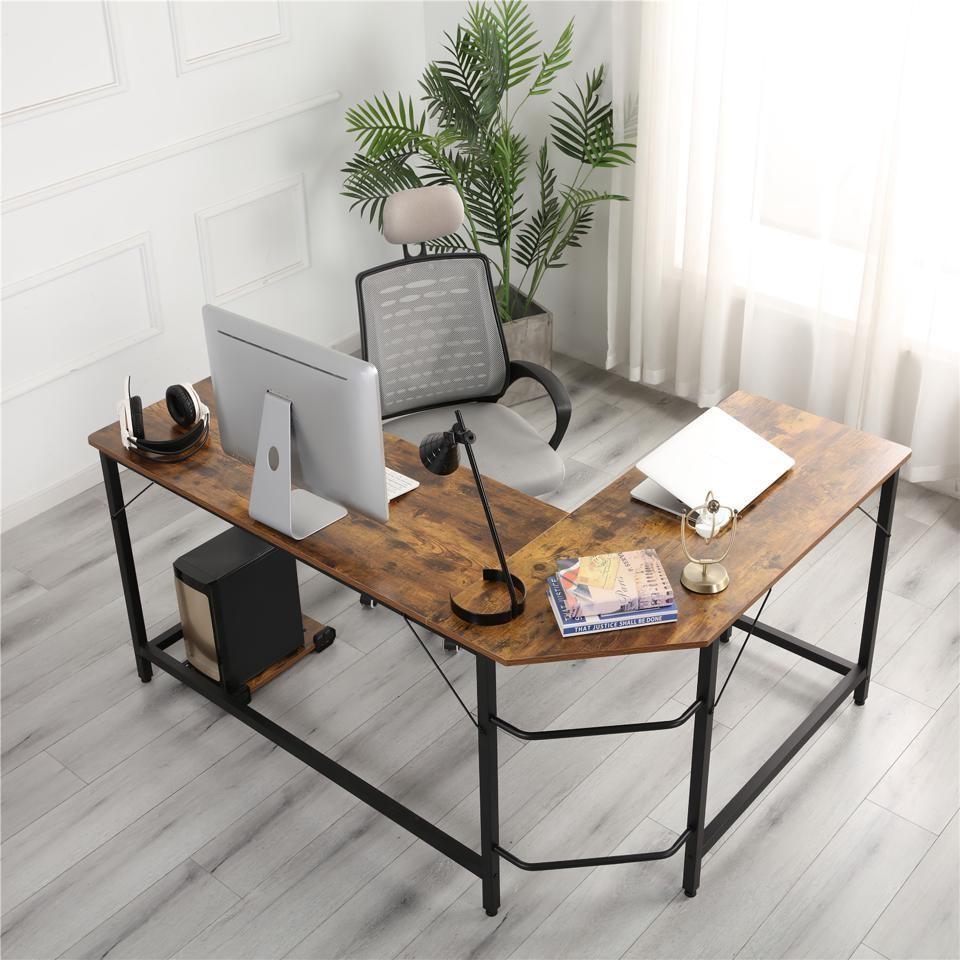 Life & Living - Home Office Furniture
