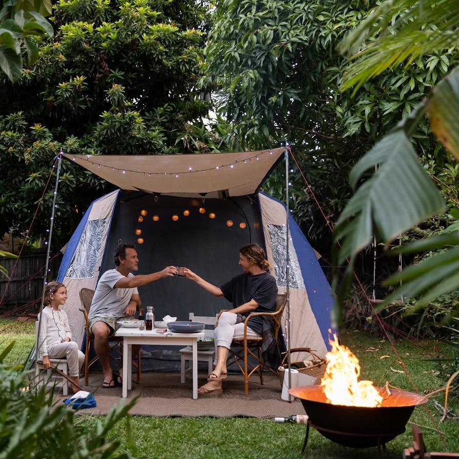 Life & Living - Outdoor & Garden