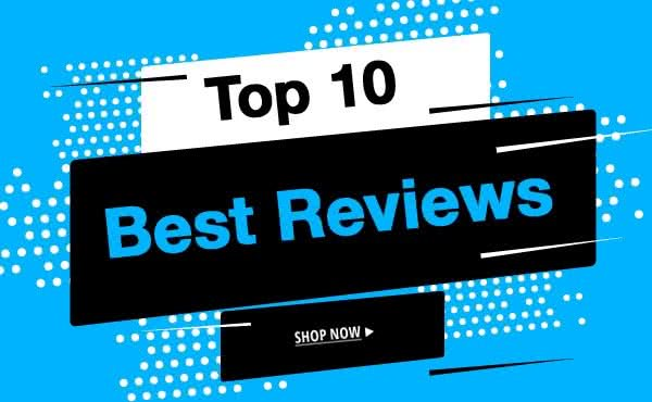 Seller Select Best Reviews Top 10