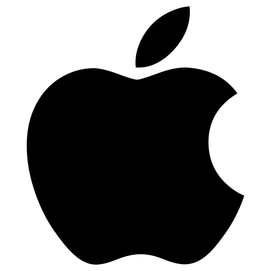 Shop All Apple