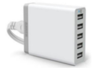 Cell Phone Power Banks Usb Chargers And Car Chargers