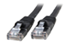 Telephony & Networking Cables