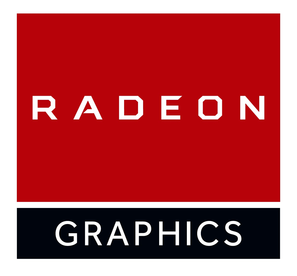 AMD GPU Gaming PCs