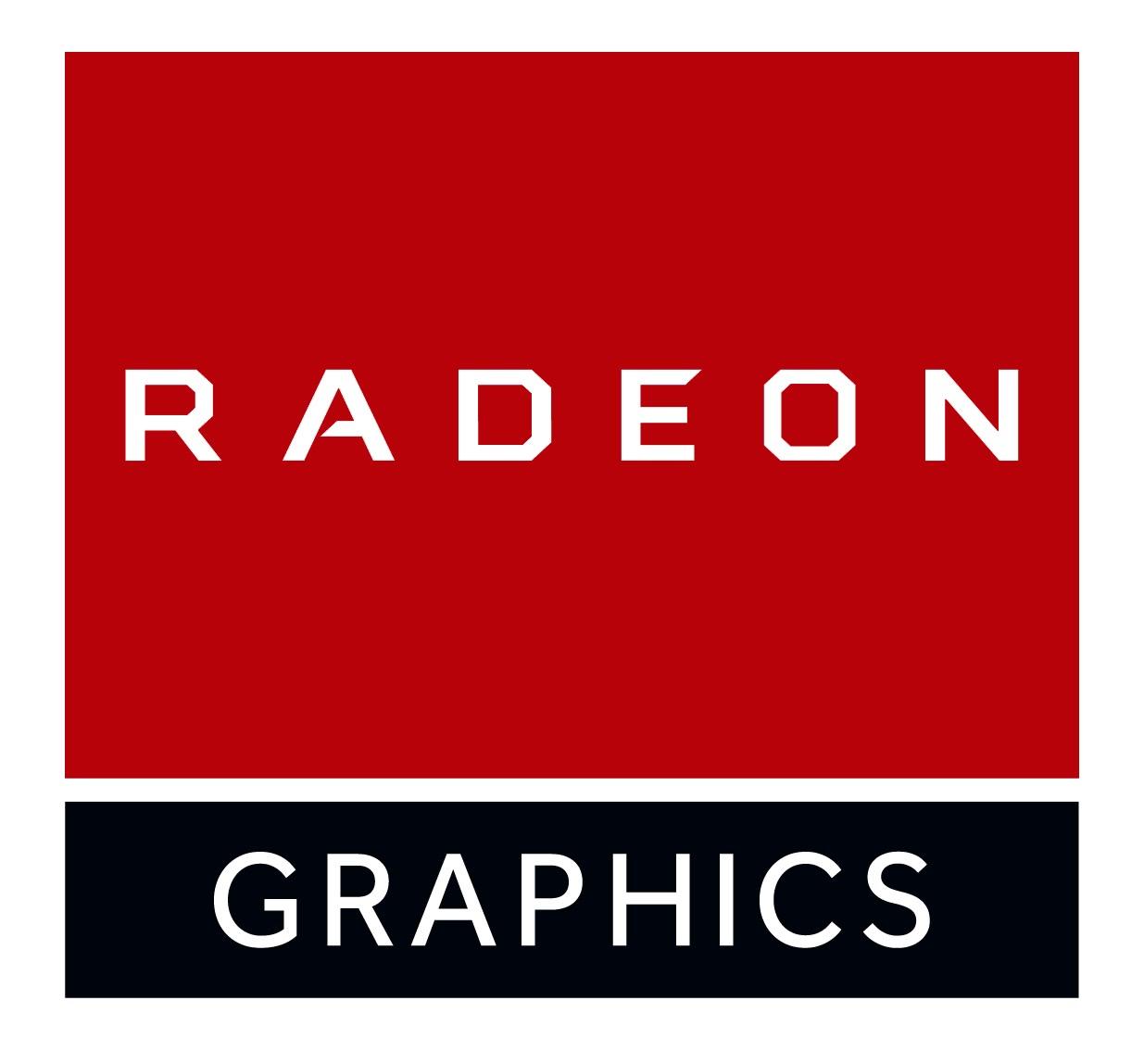 AMD GPU Gaming PCs