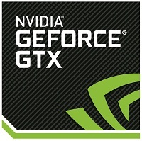 Nvida GPU Gaming PCs