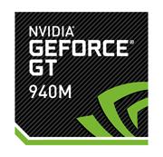 GTX 940M