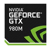 GTX 980M