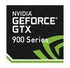 NVIDIA GEFORCE GTX 900 Serie