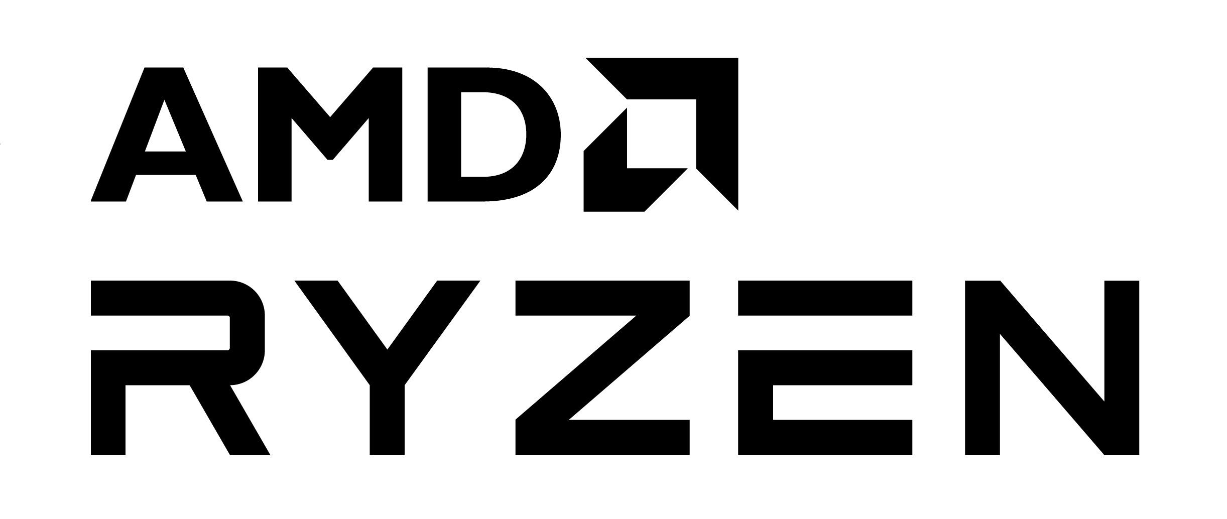 AMD Gaming Laptops