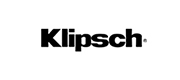 Klipsch Headphone