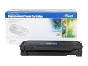 Ink & Toner Replacement