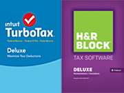 Tax Software