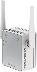 wireless routers extenders antennas adapters more. Black Bedroom Furniture Sets. Home Design Ideas