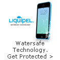Watersafe Technology