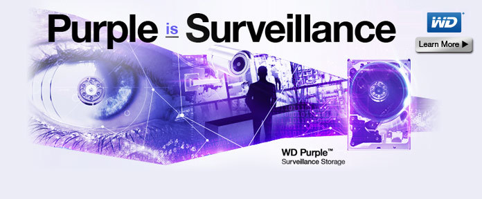 The Evolution Of Surveillance