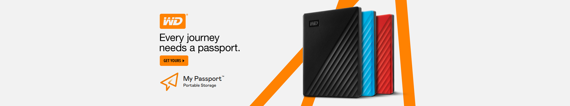 Avolusion 640GB USB 3.0 Portable External Hard Drive for Windows XP//Vista//7//8//10