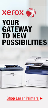 Your Gateway to New Possibilities