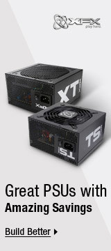 Great PSUs with Amazing Savings