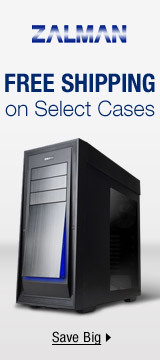 Free Shipping on Select Cases